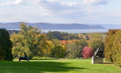 Historical Homes of Tarrytown