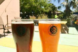 Beers of Northern Pinellas Trail – Dunedin